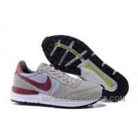 Shoes On Pinterest Nike Air Pegasus New Balance And Authentic H5BTb