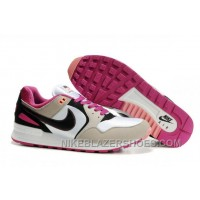 344082 102 Nike Air Pegasus 89 White Black Rave Pink Pl Grey AMFM0256 Lastest Mzwr5
