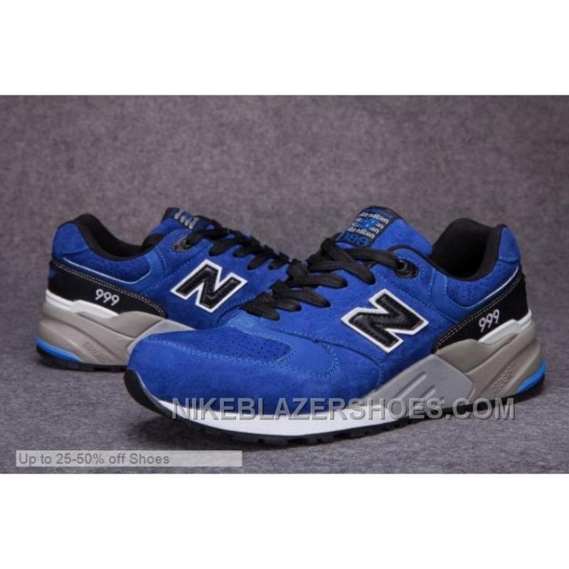 cheap new balance 999 blue navy casual shoes price