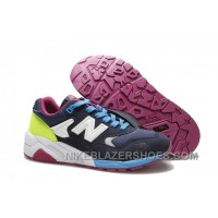 Online Mens New Balance Shoes 580 M006