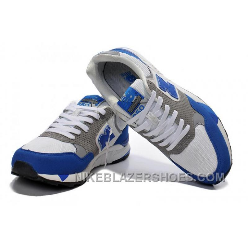 new arrival mens balance shoes 850 m005 price 85 00