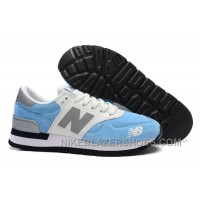 Womens New Balance Shoes 990 M001 Hot Now JZsZt