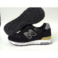 Mens New Balance Shoes 1400 M003 Christmas Deals WaRWS