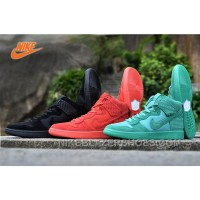 NIKE DUNK CMFT PRM DUNK Tiffany Green Blue Red Black Men Online THiAC