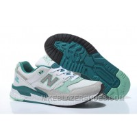 Cheap New Balance 530 Women Grey Green