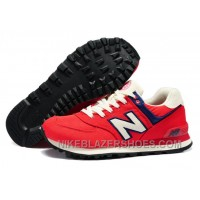 Womens Balance Shoes 574 M031 New Arrival