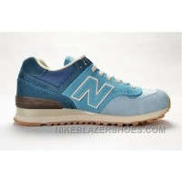 Womens New Balance Shoes 574 M051 Hot
