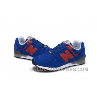 For Sale Womens New Balance Shoes 576 M006
