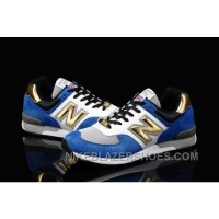 For Sale Womens New Balance Shoes 576 M013