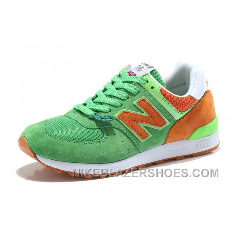 Discount New Balance Shoes Sale: Save Up to 40% Off! Shop 3aaa.ml's huge selection of Cheap New Balance Shoes - Over 50 styles available. FREE Shipping & Exchanges, and a % price guarantee!