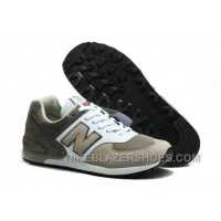 Discount Womens New Balance Shoes 576 M021