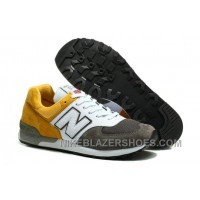 Discount Womens New Balance Shoes 576 M024