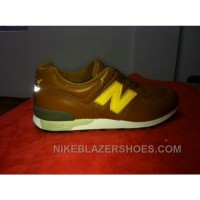 Discount New Balance 576 Women Brown 212153