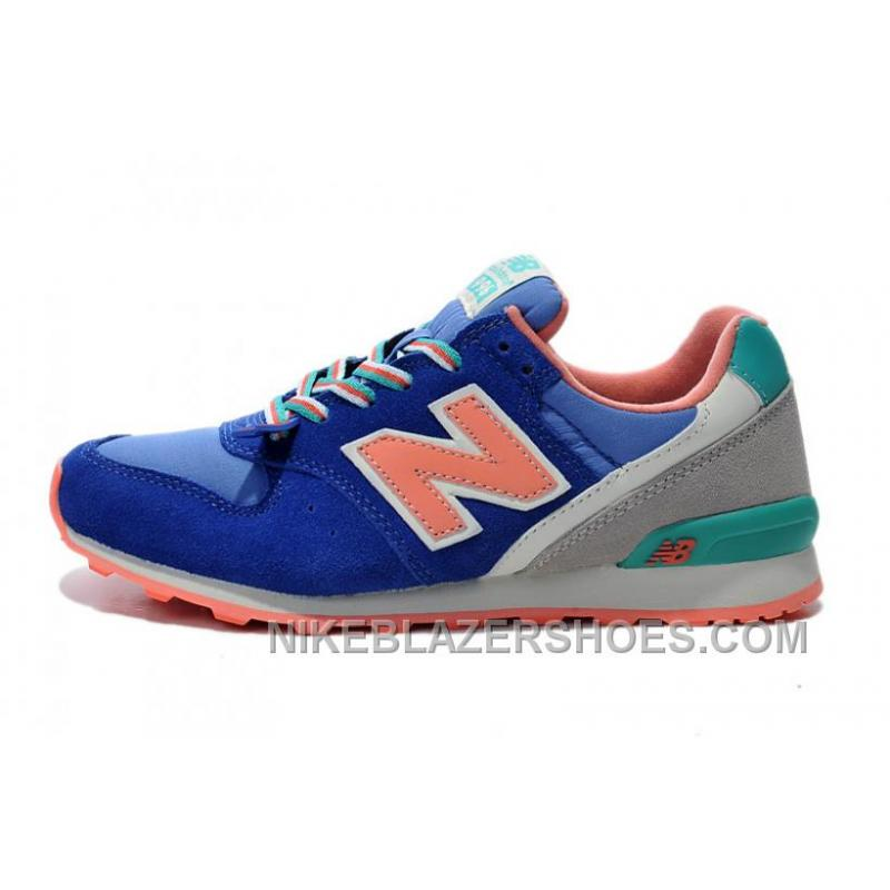 Excellent For Sale Womens New Balance Shoes 990 M010 Price 5900  Discount