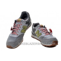 Womens Balance Shoes 996 M019 New Arrival