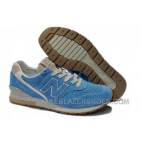 Womens New Balance Shoes 996 M032 Hot