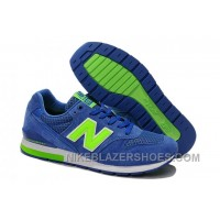 Hot Womens New Balance Shoes 996 M035
