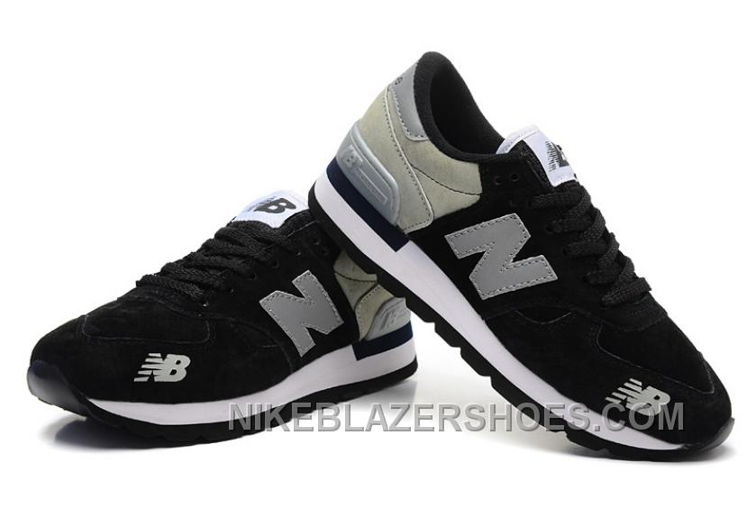 With New Balance's iconic capital