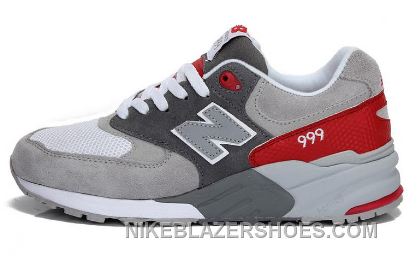 cheap womens new balance shoes 999 m002 price. Black Bedroom Furniture Sets. Home Design Ideas